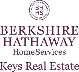 preferred properties logo