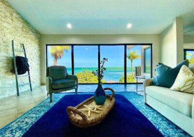 home staging Florida Keys